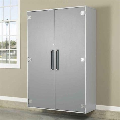 Sauder Storage Cabinet With Drawer by Sauder Storage Cabinet With Drawer Storage Designs