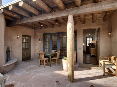 Santa Fe Home Decor by 871 Best Old Santa Fe Style Images On Pinterest