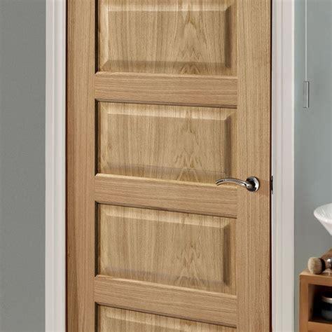 porte per casa porte in legno porte interne porte casa