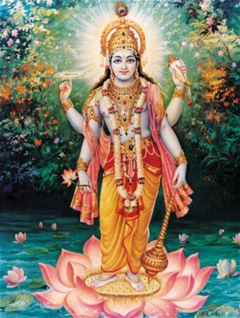imagenes de dios vishnu dioses hind 250 es coraz 243 n ak 225 shico