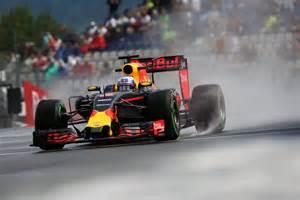 F1 Racing Wallpapers Austrian Grand Prix Of 2016 Marco S Formula 1