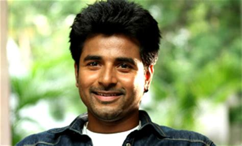 sivakarthikeyan more photos ajith vedalam first day collections is highest ever for a