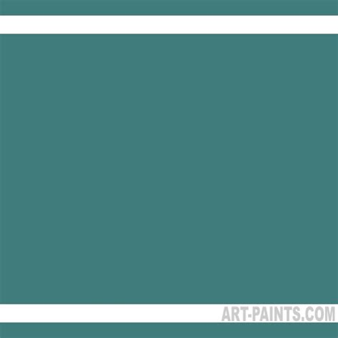 seafoam green paint crafty crafty