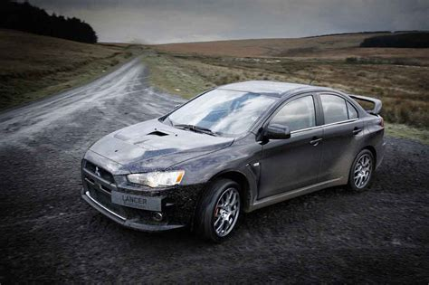 evo mitsubishi 2010 mitsubishi lancer evolution related images start 0 weili