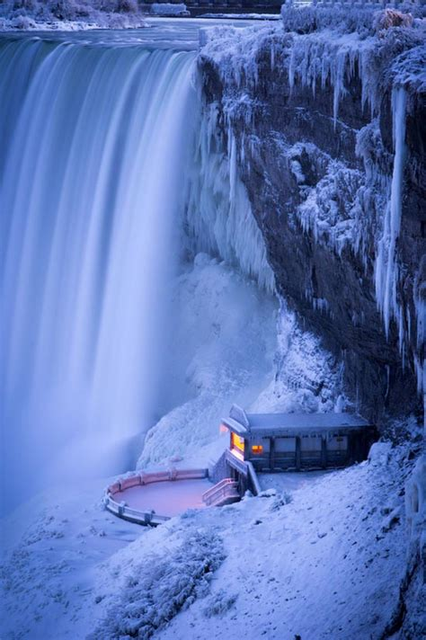 china garden niagara falls new york 25 photos of nature that will not leave you indifferent