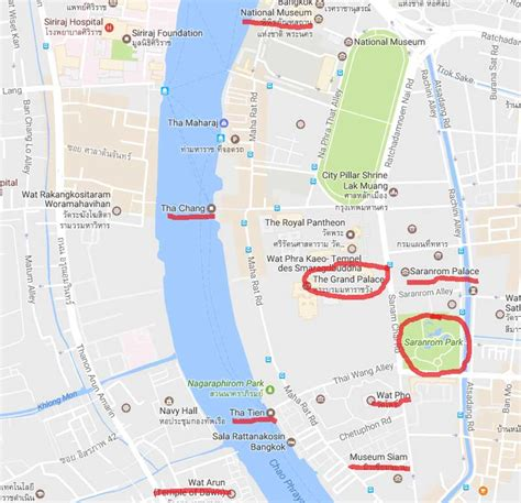 best location to stay in bangkok best places to stay in bangkok 2018 guide to areas and