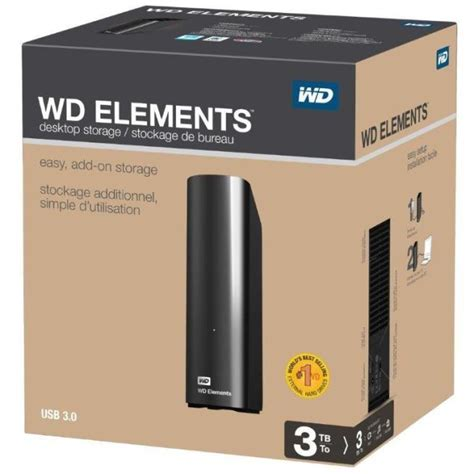 format wd elements external hard drive for mac wd 3tb elements external desktop hard disk drive 93