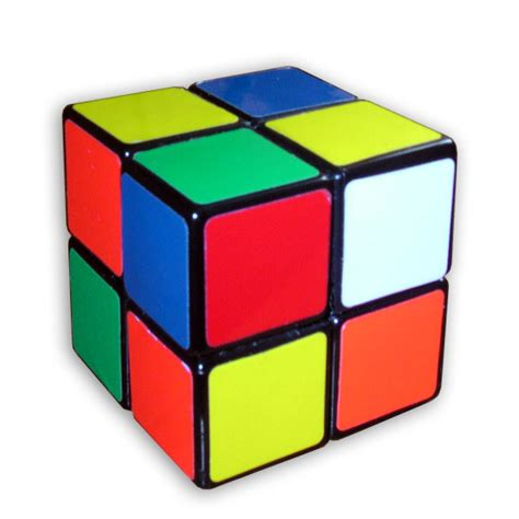 Cube L by Discrete Mathematics Problem Rubik S Cube