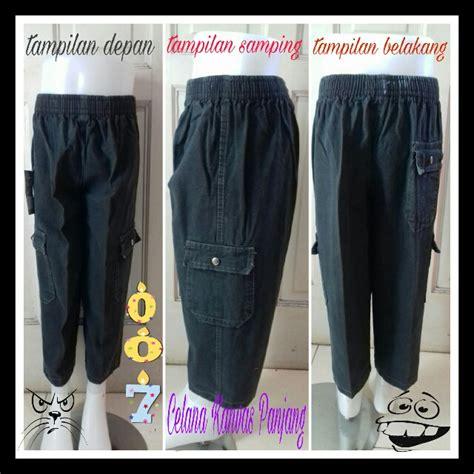 Celana Pendek Anak Laki Laki Murah sentra grosir celana kanvas panjang anak laki laki termurah 20ribu
