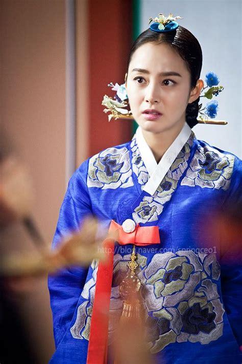drakorindo jang ok jung korean drama jang ok jung living by love 희빈장씨 lady