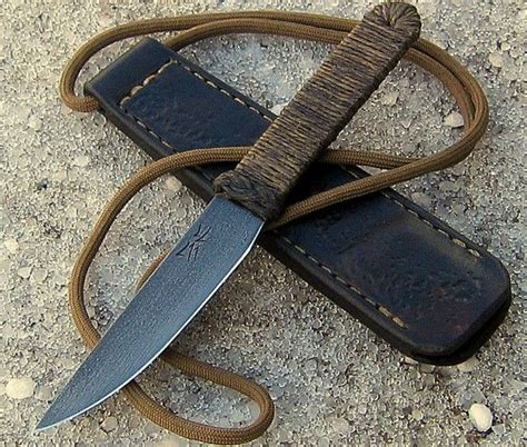 Sandal Kesehatan Waki Original 17 best images about knives on tool steel skinning knife and knives