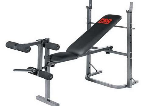 multi use workout bench weight bench