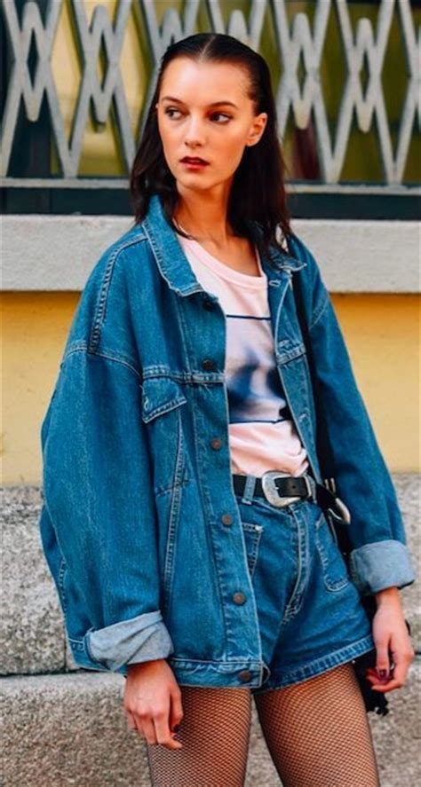 90 Best Images About 17 best ideas about 90s fashion on 90s
