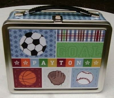 Lunch Box Saten Custom 2 summer s here i see me personalized lunchbox giveaway ends 7 04 x dolly