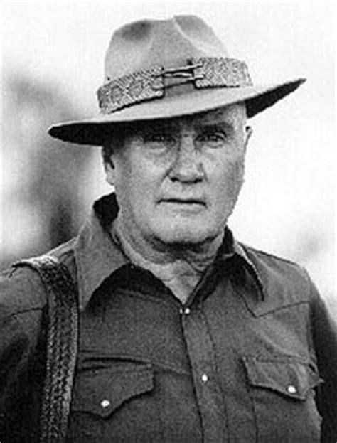 "Never Yet Melted » Lieutenant Colonel John Dean ""Jeff"