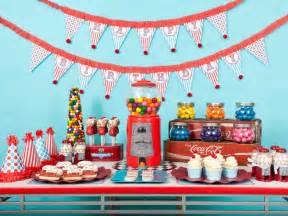 Birthday Party Decoration Ideas For Kids At Home by Diy Favors And Decorations For Kids Birthday Parties