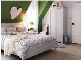 ikea guest bedroom ideas ikea bedroom ideas 2010