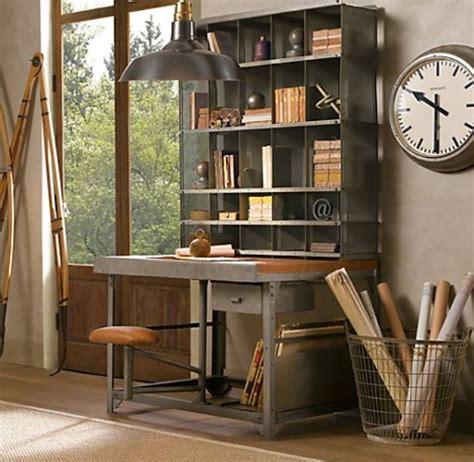 vecchie scrivanie casa in stile vintage i 10 must mamme a spillo