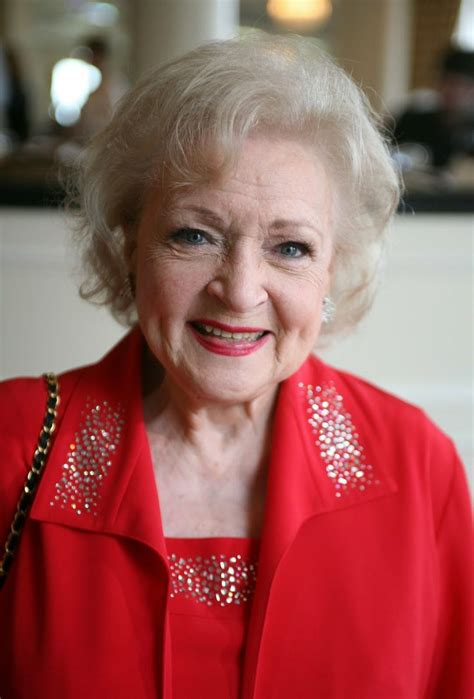my betty white 119 best betty white rocks images on betty