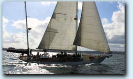 catamaran dinner cruise san diego sailing yachts san diego bay cruises and yacht charters