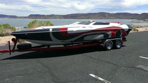 eliminator boats 250 eagle xp eliminator eagle xp 250 1997 for sale for 23 500 boats