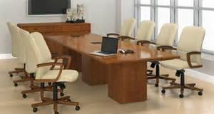conference room furniture fort wayne indy