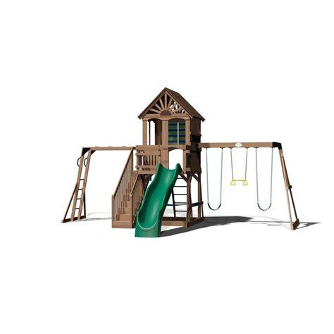 sams swing set 17 ideas about cedar swing sets on pinterest kids swing