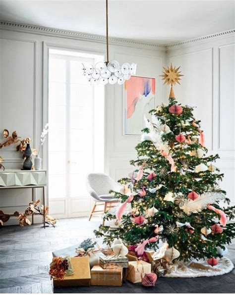 West Elm Tree - west elm tree 21 best decors on