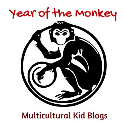new year monkey for what to expect in the year of the monkey for new
