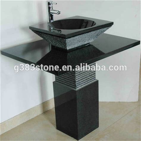 Dining Room Wash Basin Design Wash Basin Designs For Dining Room Buy Wash Basin