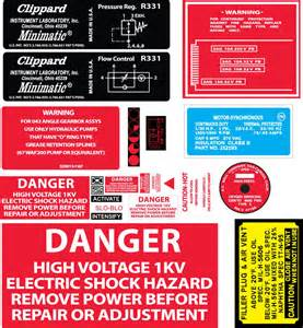 Proton Pack Decals Ghostbusters Fans Search
