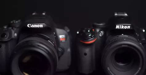 nikon low light lens 25 answers which is better the canon 600d 700d or the