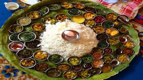 top 10 indian vegetable dishes amazing indian