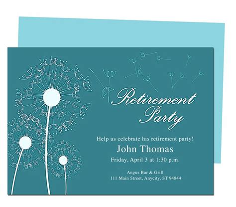 th th wedding anniversary ideal wedding anniversary invitation