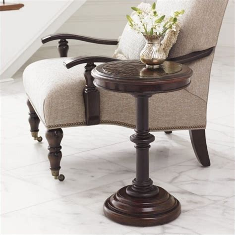 bahama tables furniture bahama home kilimanjaro queenstown accent