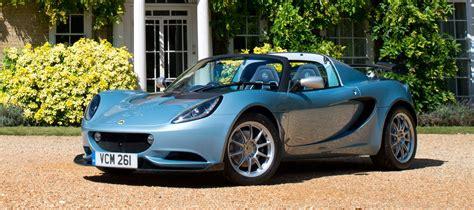 lotus elise car explore lotus elise range lotus cars