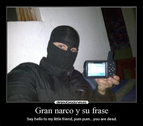 imagenes y frases de narcos imagenes de narcos para facebook con frases imagui