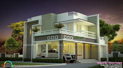 home design ideas nandita interior design ideas for small homes in kerala home