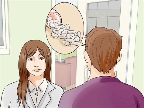 Ways To Per Yourself 4 ways to make yourself wikihow
