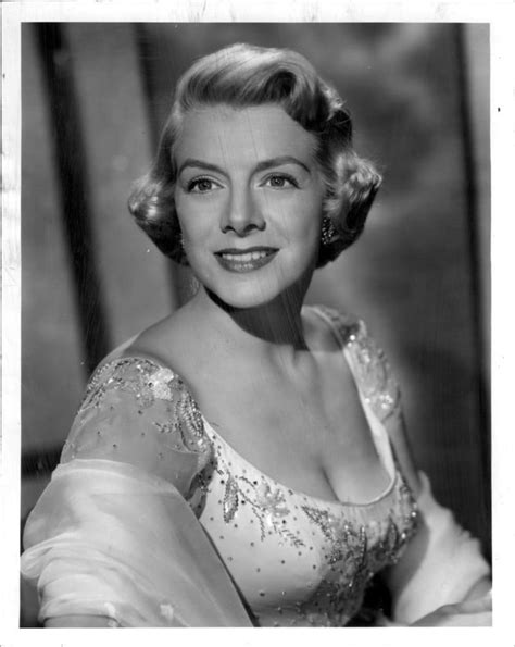 rosemary clooney game show picture of rosemary clooney