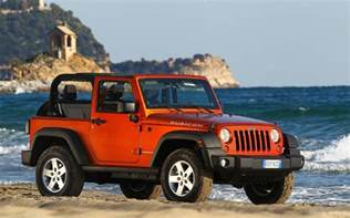 Jeep Wagler Jeep Wrangler 2012 Wallpaper 812650