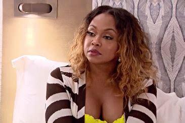 atlanta housewives phaedra last weeks hairstyle irealhousewives the 411 on american international real