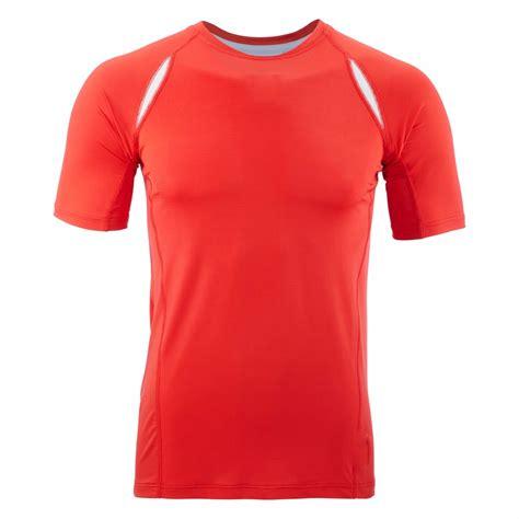 Design A Athletic Shirt | sports wear mens running t shirts t shirt design wholesale