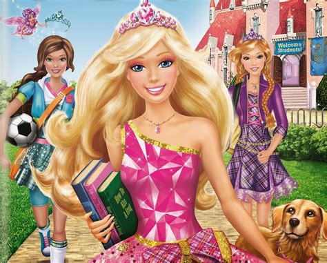 barbie princess charm school 2011 barbie movies watch barbie princess charm school 2011 watch barbie movies