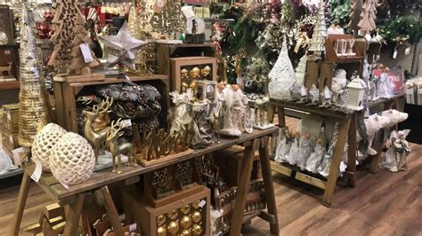 homesense christmas decorations homesense uk homesenseuk
