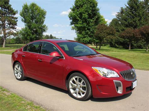 buick regal reviews 2014 2014 buick regal gs review cars photos test drives