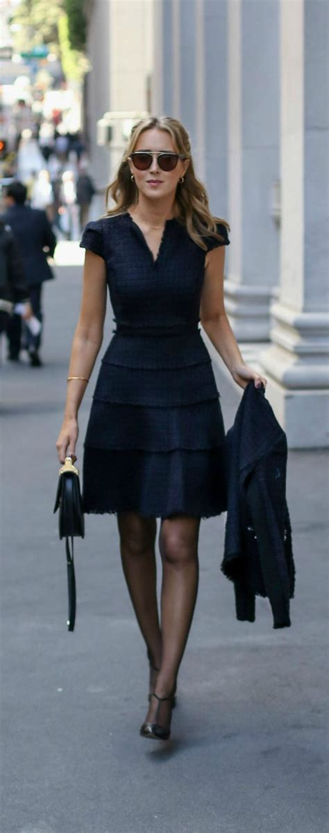 What To Wear Day Of Business School Mba by 1000 Ideas About S Suit Jackets On