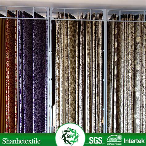 Harga Kain Microfiber Meteran by Jual Kain Brokat Meteran Velours Velvet Fabric Buy