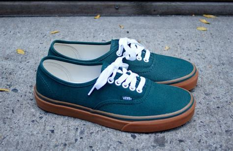Vabs Authentic Navy Sole Gum discover and save creative ideas