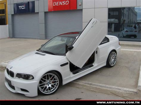 modified bmw 3 series most reliable cars bmw 3 series modified